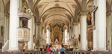 Notre-Dame de Thierenbach