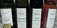 Vins Albert Ziegler