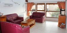 Holiday rental Franck - La Grange - 6 persons
