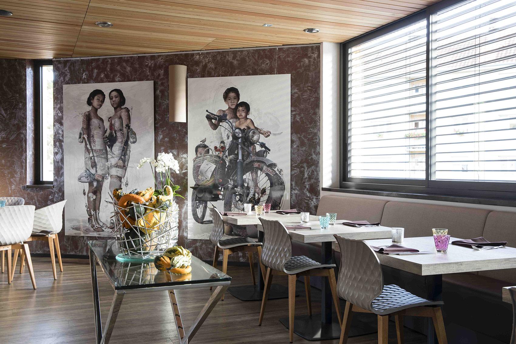restaurant le bellevue soultz haut rhin. Black Bedroom Furniture Sets. Home Design Ideas
