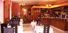 Restaurant San Remo