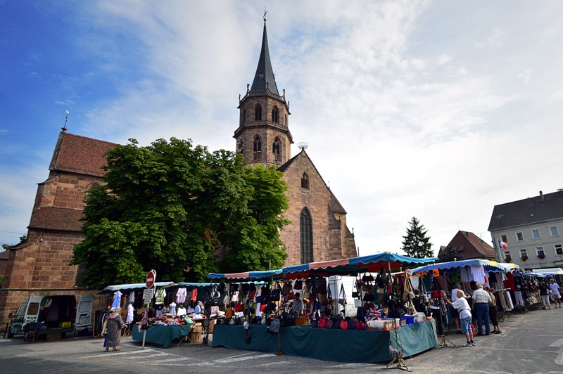 https://apps.tourisme-alsace.info/photos/essais/photos/232006043_1.jpg
