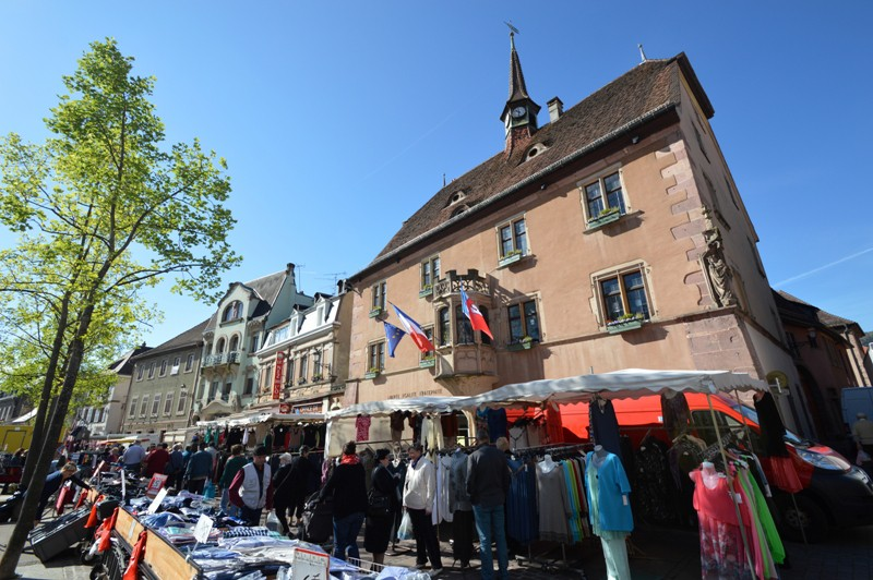 https://apps.tourisme-alsace.info/photos/essais/photos/232006047_a.jpg