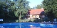 Club du soleil (terrain naturiste)