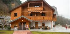 Boenlesgrab Inn