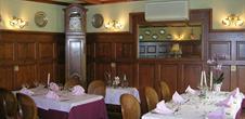 Restaurant Klein