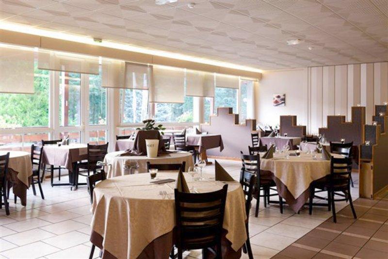 Restaurant La Vallée Noble Soultzmatt