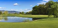 Alsace Golf Links