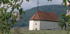 Bollenberg - History and legend