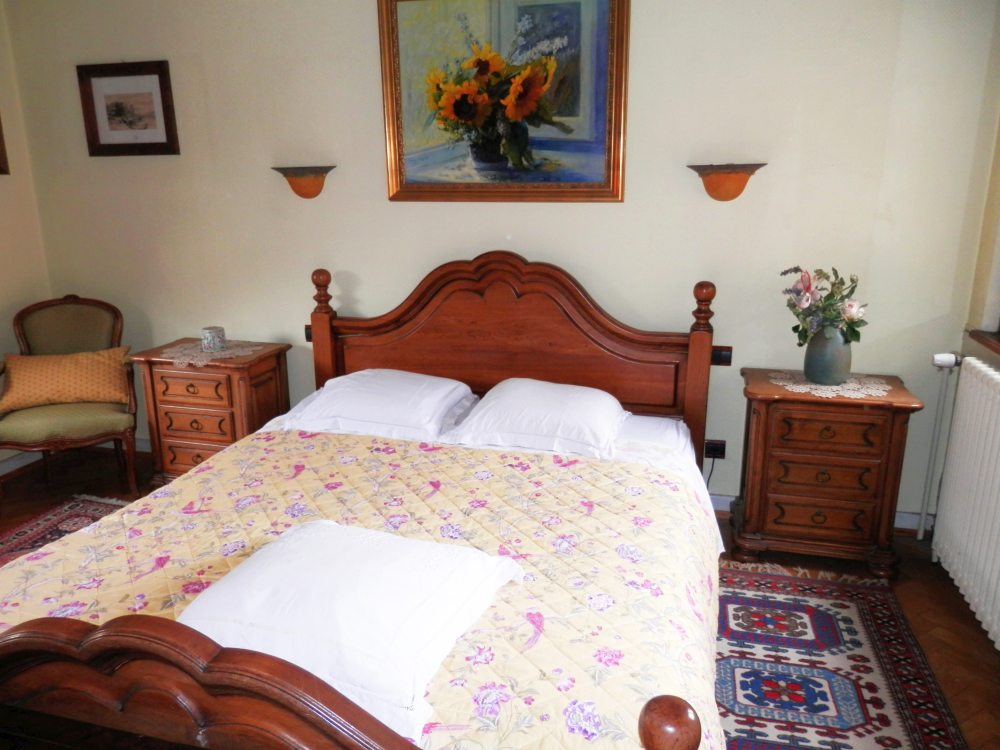 Chambres d 39 h tes au bal paysan jonquille muguet berstett - Chambre d hote accueil paysan ...