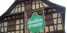 La Tradition Fermière