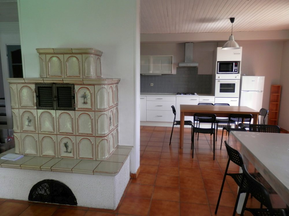 meubl de tourisme le belv d re du kochersberg durningen. Black Bedroom Furniture Sets. Home Design Ideas