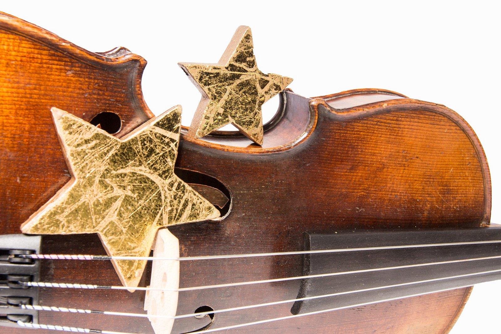 concert de noel 2018 en alsace Christmas concert   Wintzenheim Kochersberg concert de noel 2018 en alsace