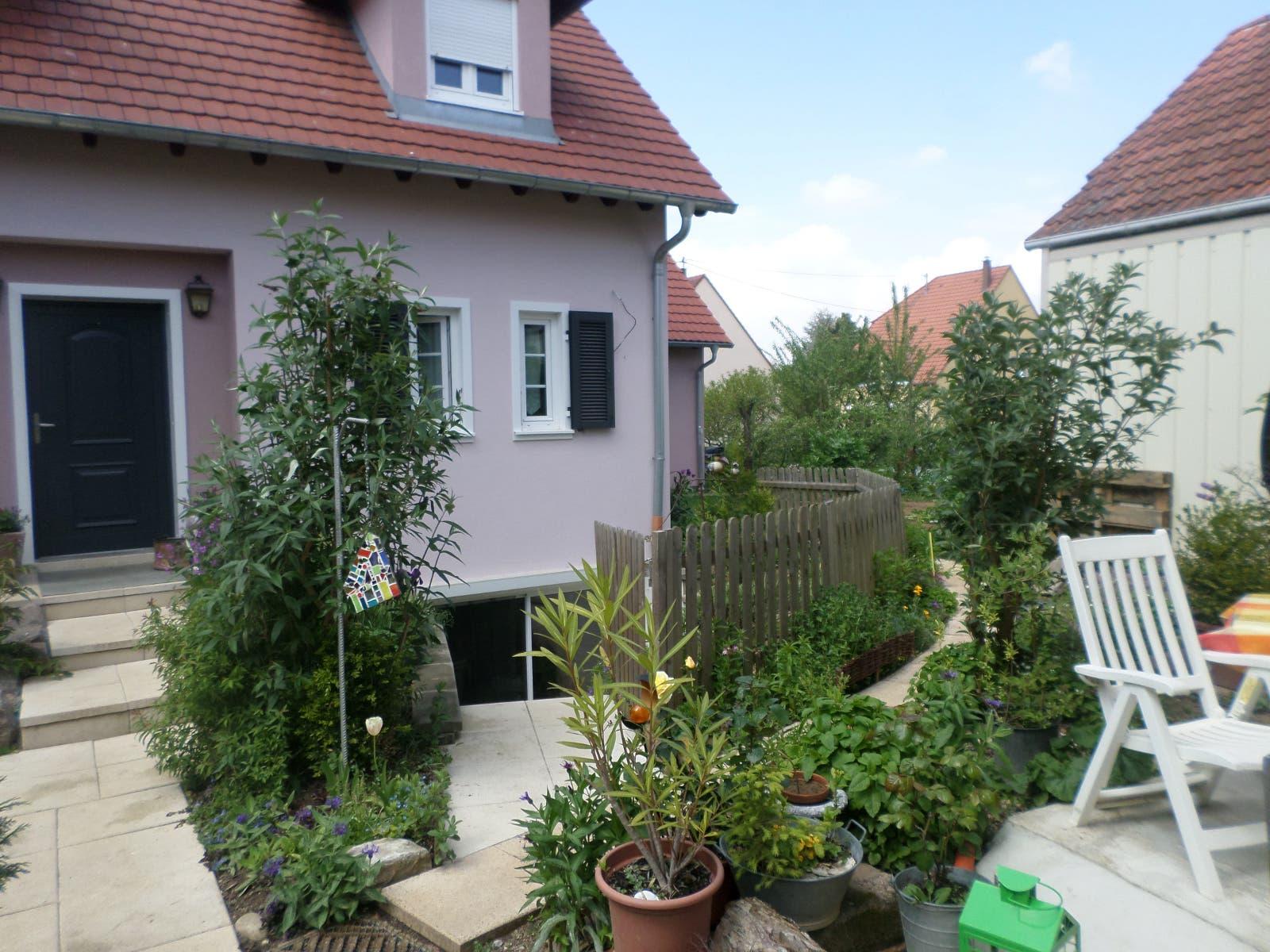 Les Charettes (Stutzheim Offenheim)