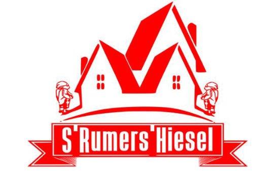 Restaurant S'Rumers 'Hiesel (Rumersheim)