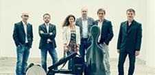 Lancement des Heures Musicales du Kochersberg - La Philharmonie de Poche