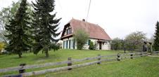 Vacation rental Saint Ulrich