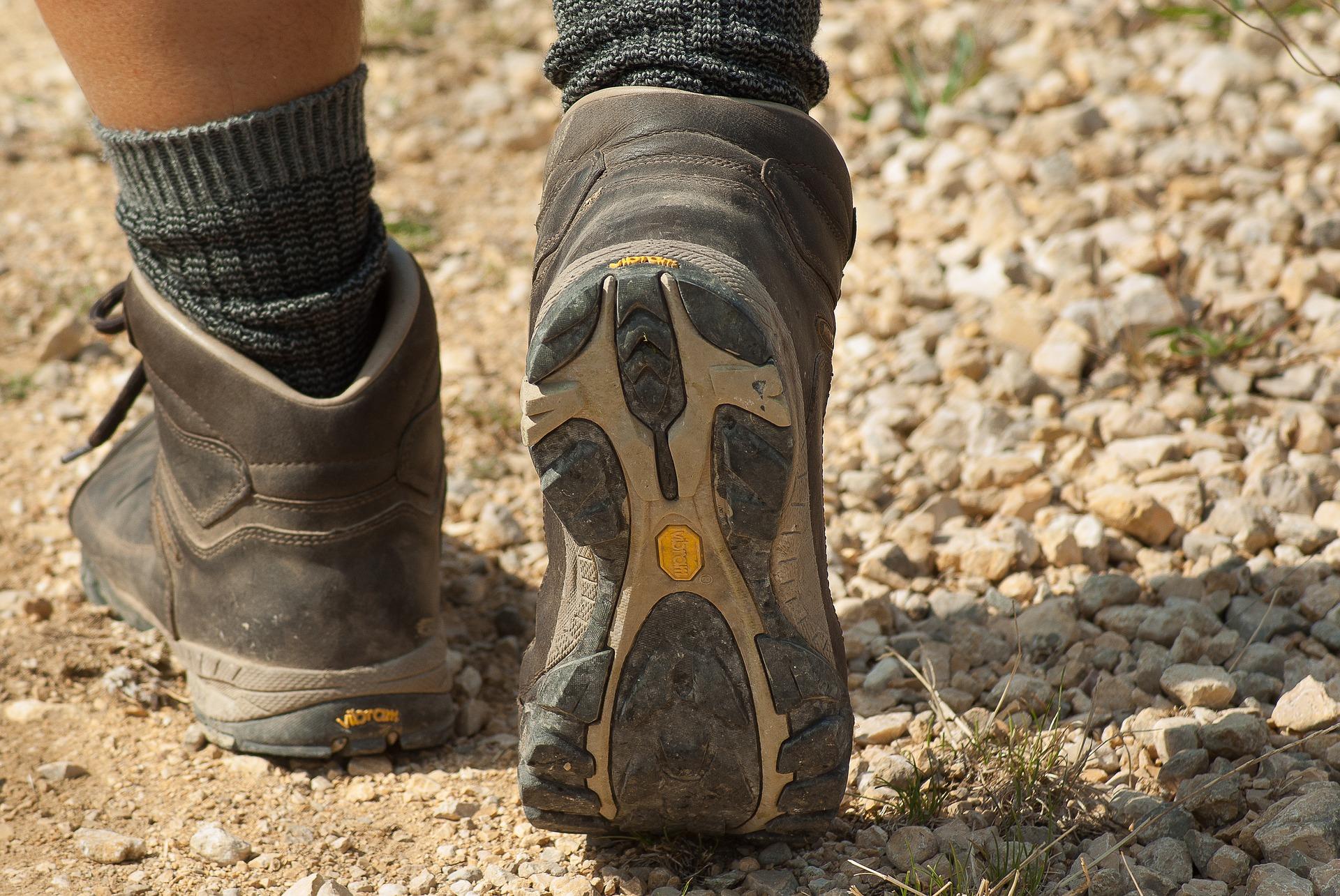 Expérando randonnée : Oberhaslach