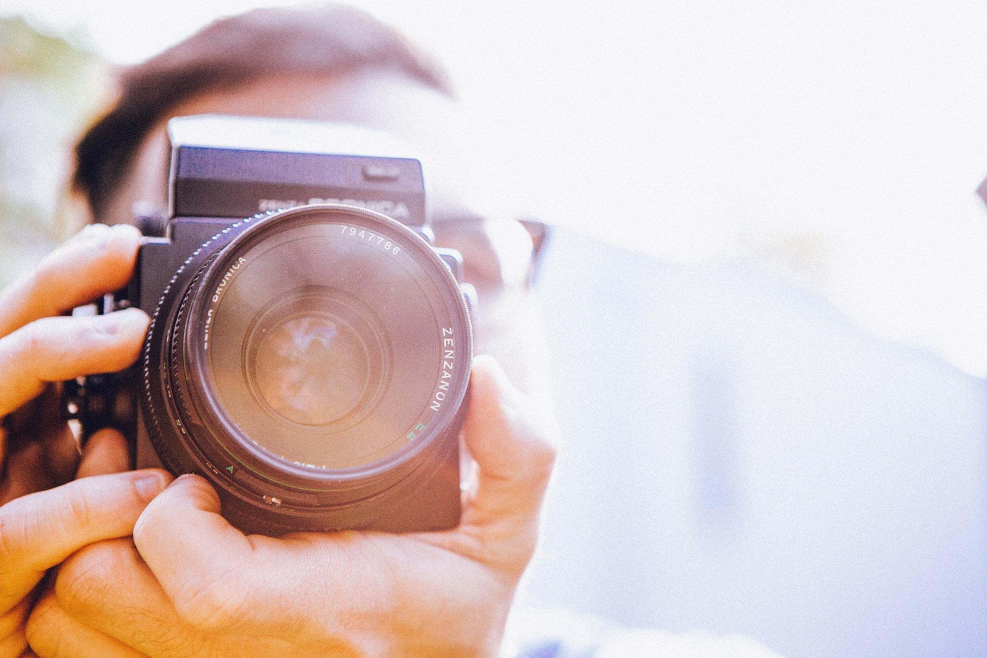 Conférence : Le régime local des cultes : du 'statu quo' de 1919 au droit contemporain