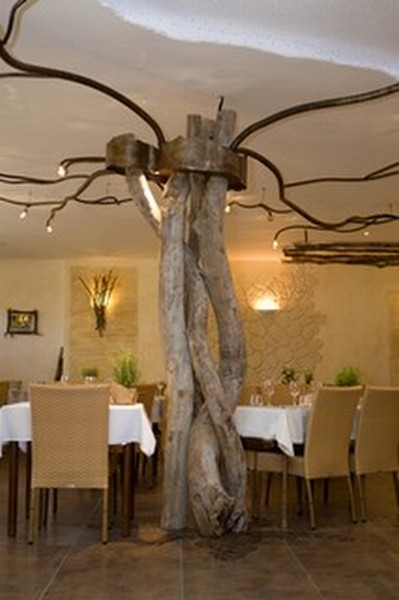 restaurant le bois flott weinbourg. Black Bedroom Furniture Sets. Home Design Ideas