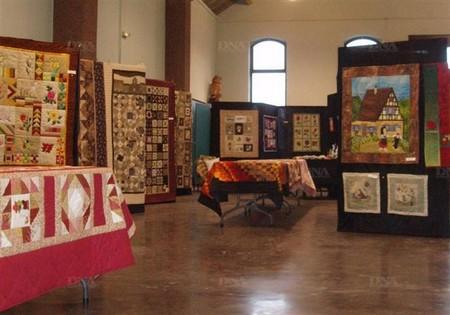 Exposition Visions de femmes et Vision des écoles