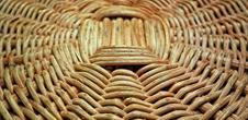 Marché du terroir et de l'artisanat
