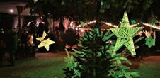 Noël en Outre-Forêt