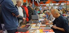 Forum Book fair