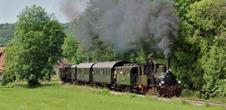 Kandertal railway