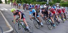 Critérium Cycliste de Saint-Louis