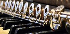 Musiqu'apéro  - Bolling Quintet