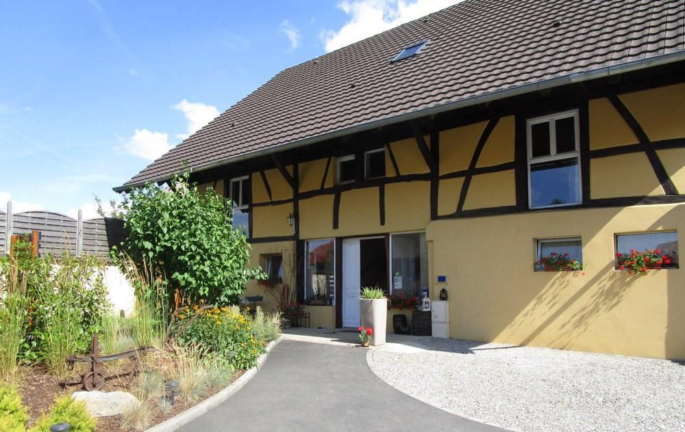 ©jean-marc-fritsch-gîte-alsace-wahlbach
