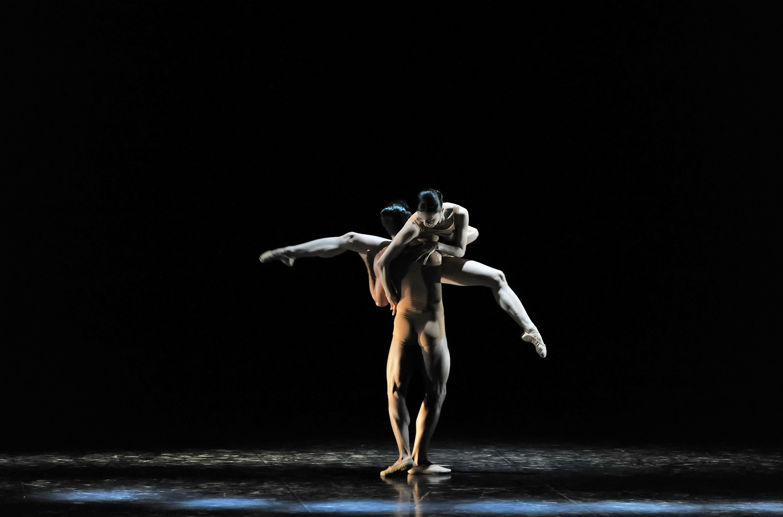 La pastorale - ballet classique