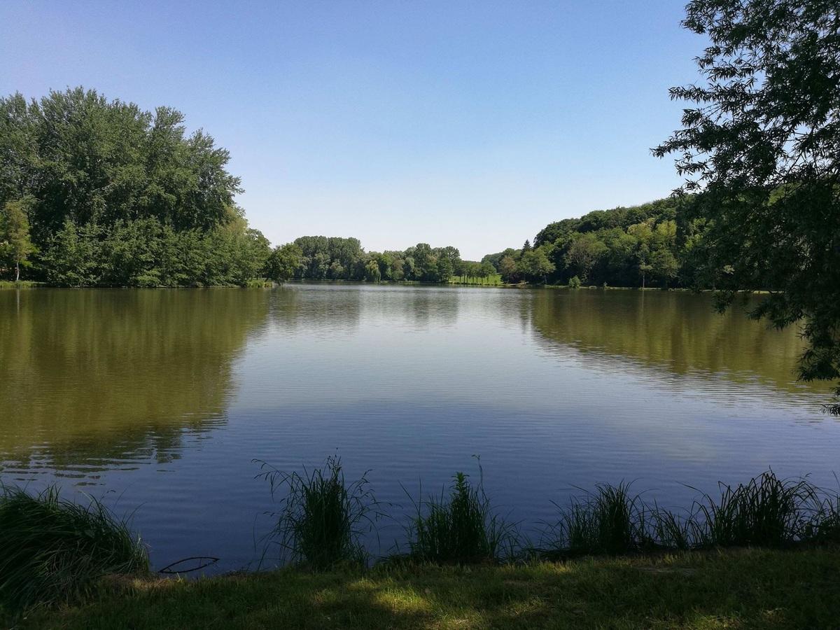 © office de tourisme St-Louis -  Obermorch