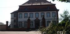 Maison Adam - Maison des Jeunes et de la Culture