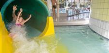 Water Leisure Center Atoo-o