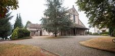 Eglise de Hohatzenheim