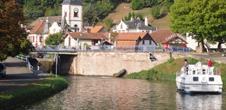 Les Canalous, location de bateaux sans permis
