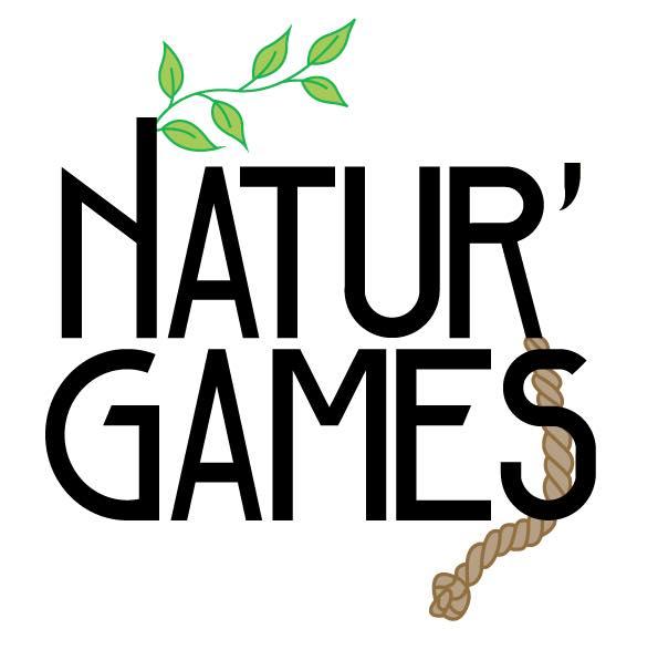 Natur'Games