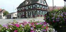 Gambsheim