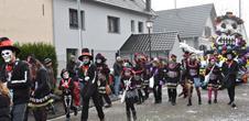 Carnaval de Roppenheim