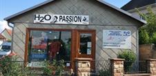 H2O Passion boutique