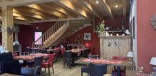 Restaurant Auberge le Poulailler