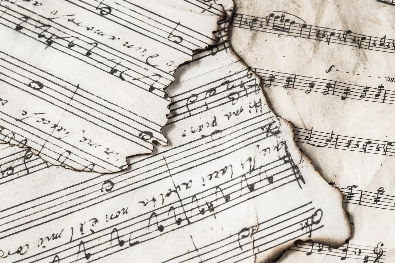 Journée musicale de la MUK