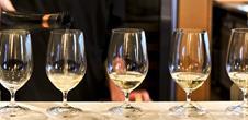 Tour des vins d'Alsace - Demi-journée - tour groupé