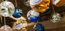 Tour Marché de Noël et vins d'Alsace - tour groupé