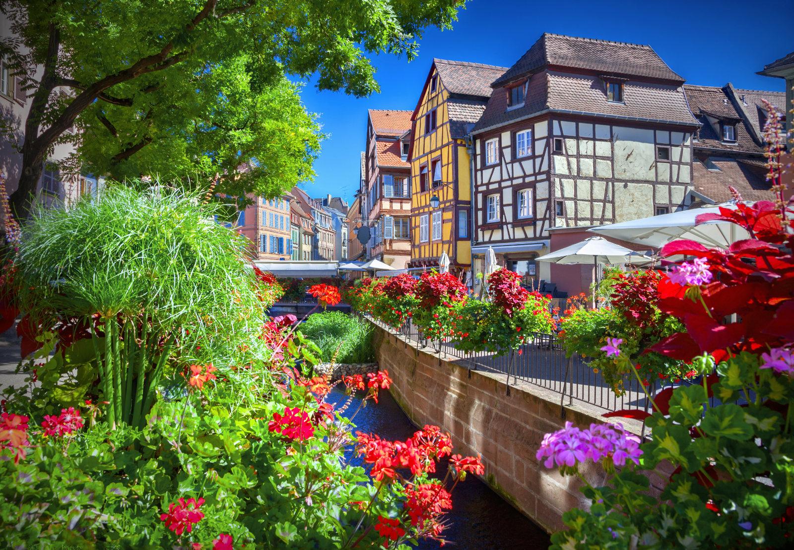 https://apps.tourisme-alsace.info/photos/essais/photos/302000730_1.jpg