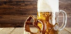 Alsace beers