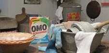 Blitzblank - Hygiene im Elsass vom 19. Jahrhundert bis heute