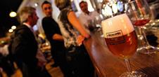 L'Échappée Bière